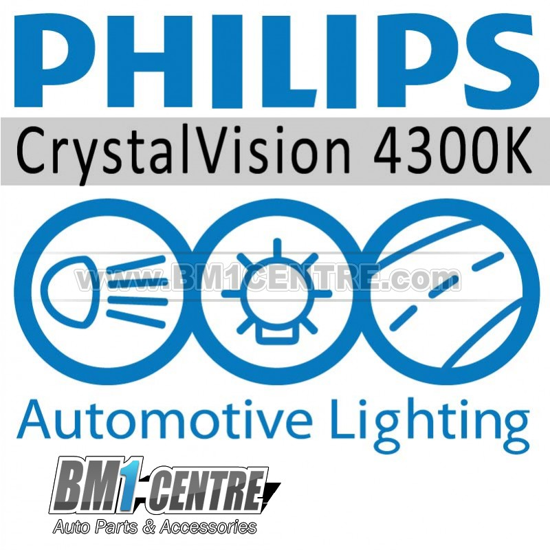 philips automotive bulb look up find bulbs for your. Black Bedroom Furniture Sets. Home Design Ideas